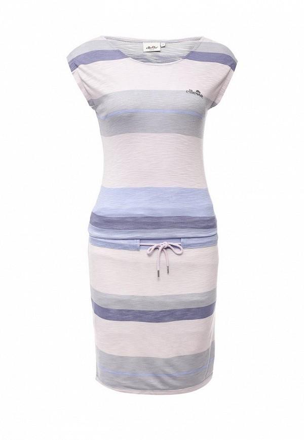 Платье-миди Ellesse ELO161285-10