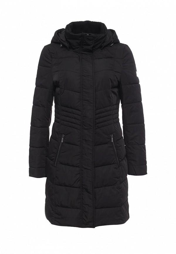 Куртка Ellesse ELJ163210-01