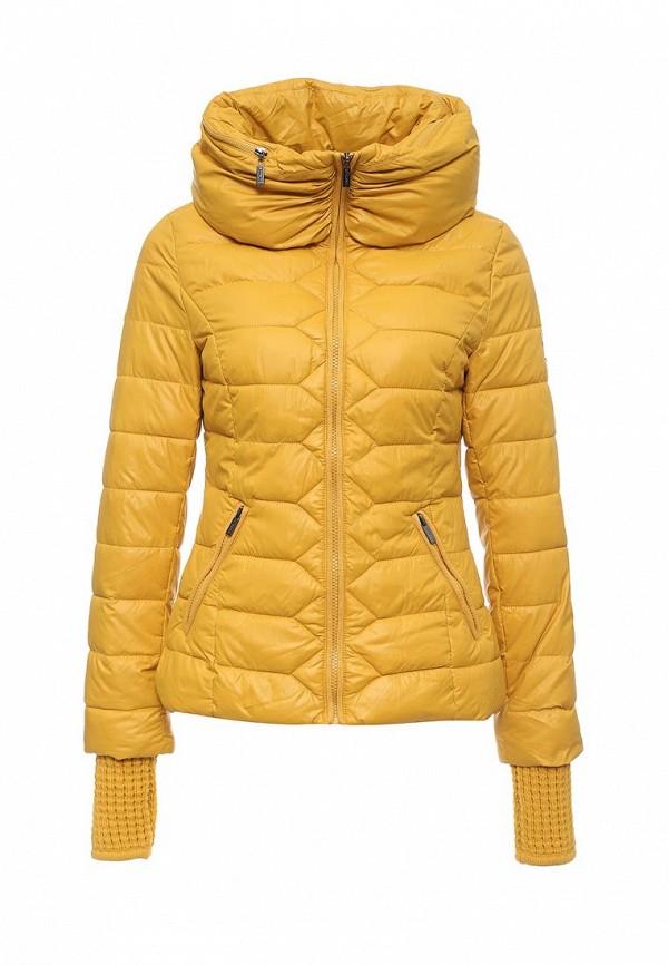Куртка Ellesse ELJ163211-38