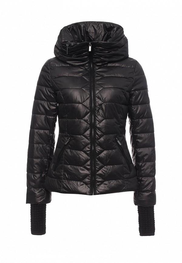 Куртка Ellesse ELJ163211-01