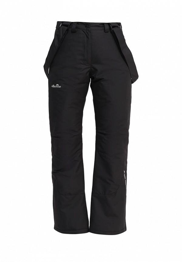 Женские спортивные брюки Ellesse ELSJ163206-01
