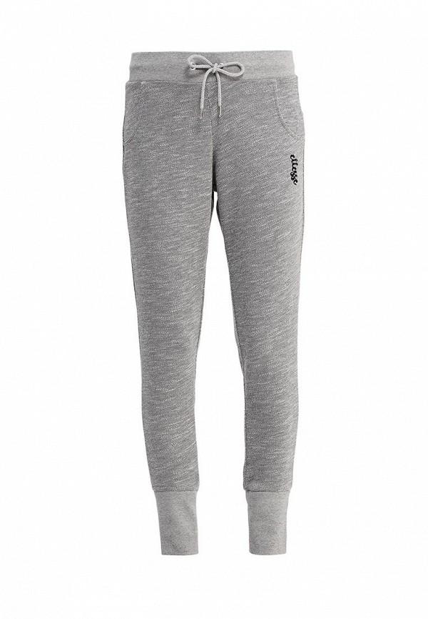 Женские спортивные брюки Ellesse ELO163240-09