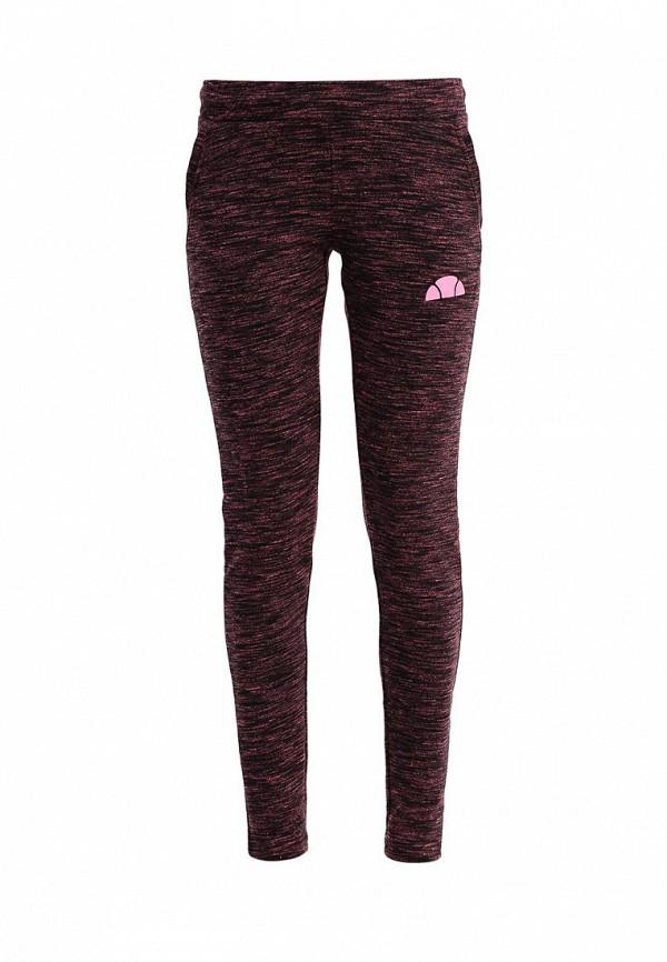 Женские спортивные брюки Ellesse ELO163241-01
