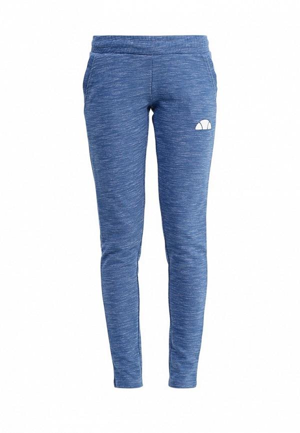 Женские спортивные брюки Ellesse ELO163241-32