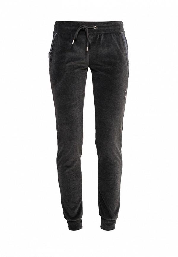 Женские спортивные брюки Ellesse ELO163243-09