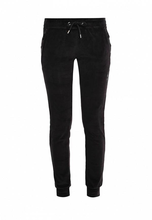Женские спортивные брюки Ellesse ELO163243-01