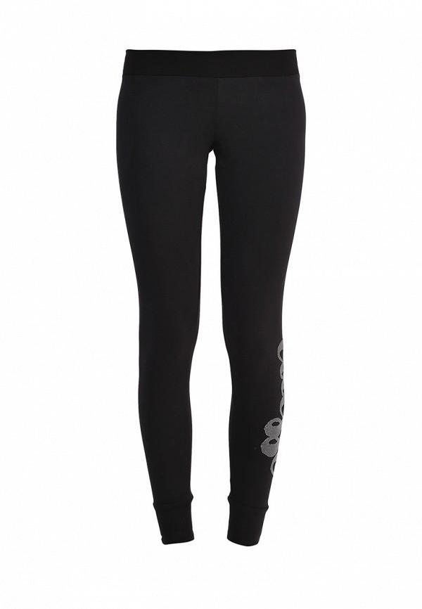 Женские спортивные брюки Ellesse ELO163244-01
