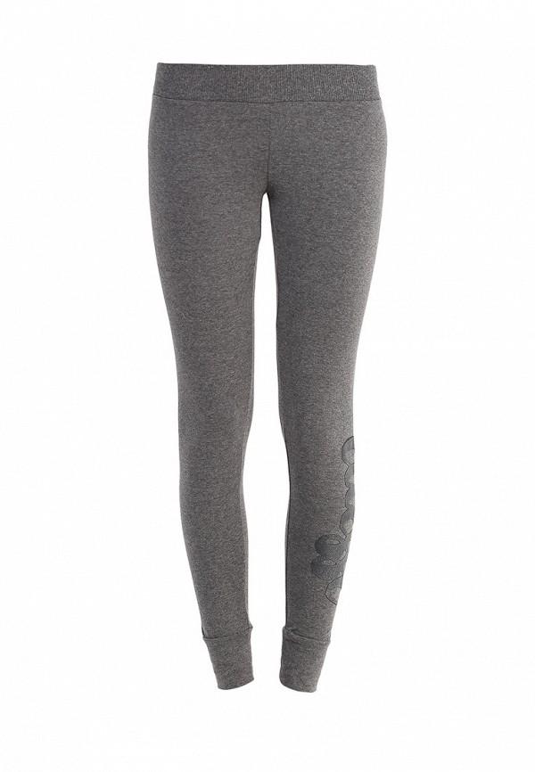 Женские спортивные брюки Ellesse ELO163244-09