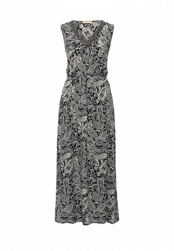 Летнее платье Elisa Immagine R27-A620