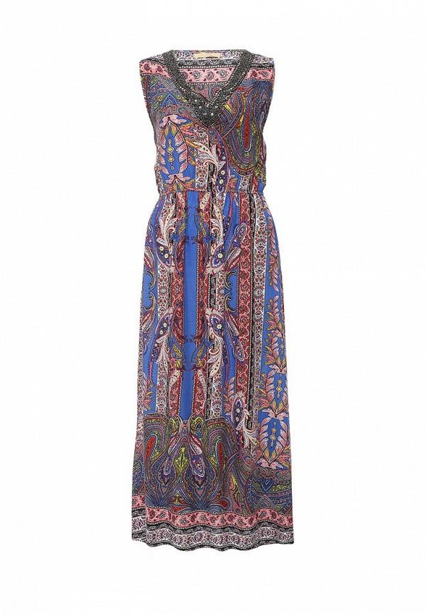 Здесь можно купить   Платье Elisa Immagine Платья