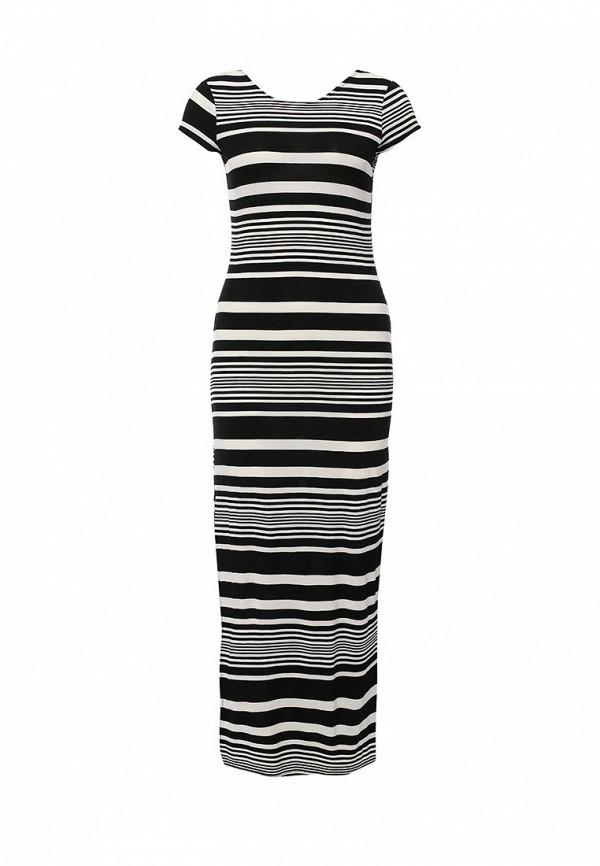 Летнее платье Elisa Immagine R27-FG5580