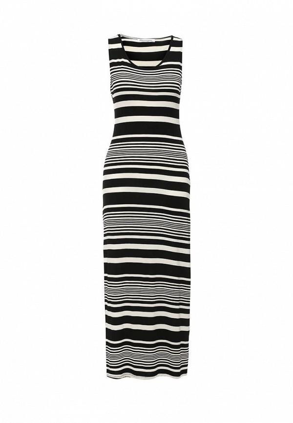 Летнее платье Elisa Immagine R27-FG5581