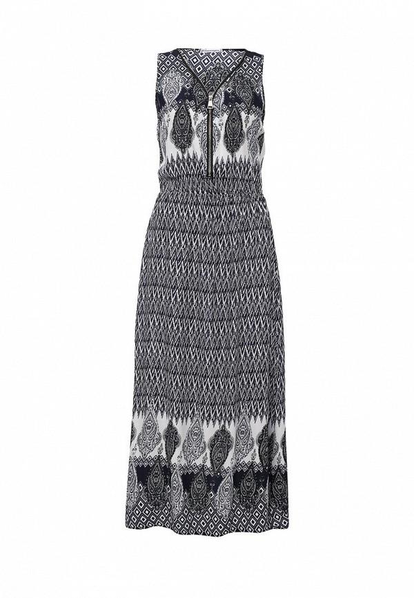 Летнее платье Elisa Immagine R27-LX2510