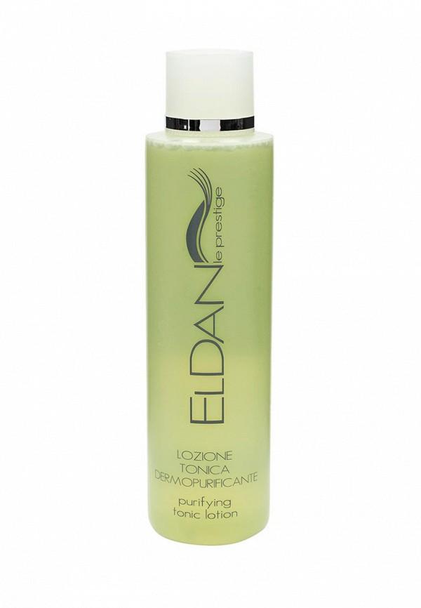 Дополнительный уход Eldan ELD-07