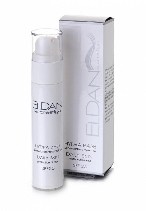 Крем Eldan Eldan EL035LWSJU65  недорого