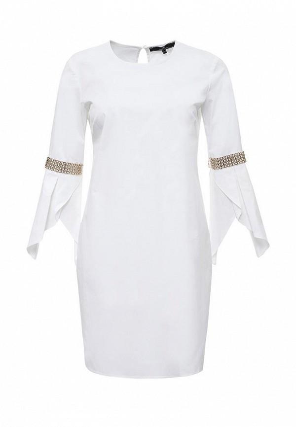 Платье Elisabetta Franchi AB5924346