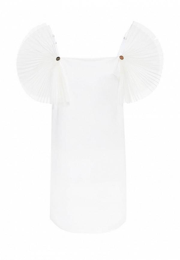 Вечернее / коктейльное платье Elisabetta Franchi AB5963715