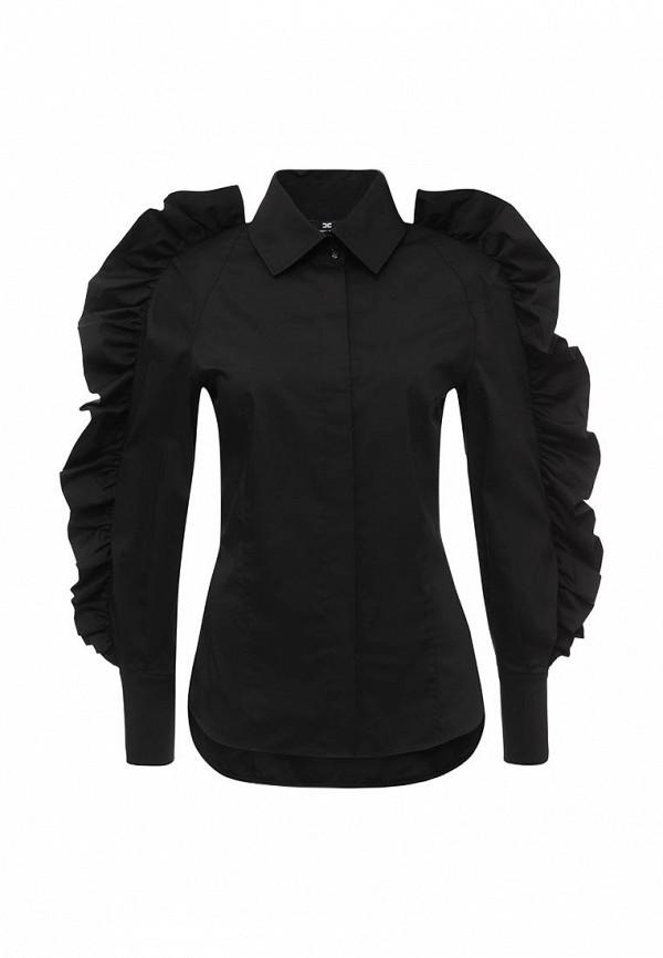 Блуза Elisabetta Franchi CA5844110