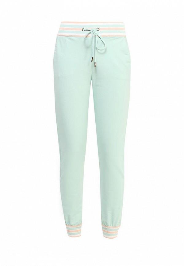Женские спортивные брюки Elisabetta Franchi PA9544328