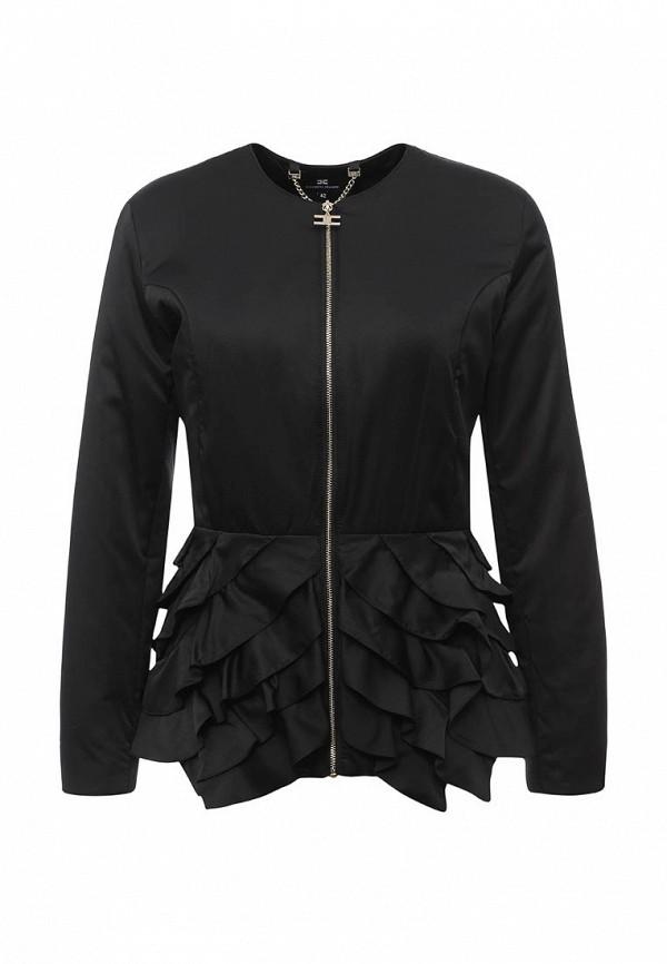 Куртка Elisabetta Franchi PI1012302