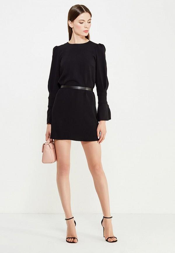 Купить Одежду Elisabetta Franchi