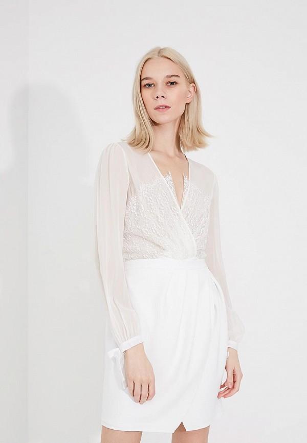 купить Платье Elisabetta Franchi Elisabetta Franchi EL037EWYRP18 по цене 44999 рублей