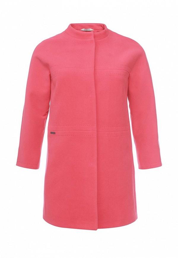 Пальто Electrastyle Electrastyle EL038EWQVR53 electrastyle нп3у 4448 128