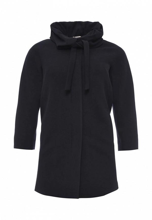 Пальто Electrastyle Electrastyle EL038EWQVR57