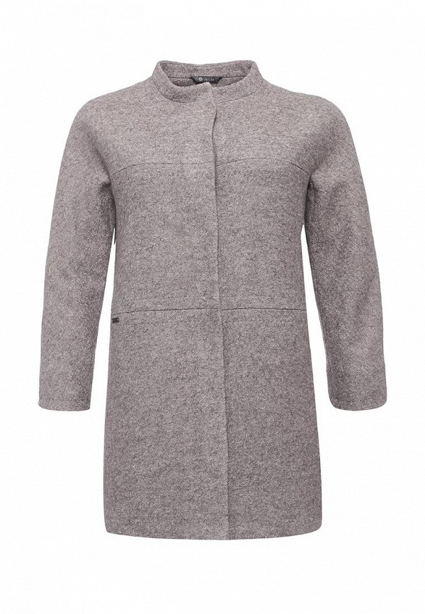 Пальто Electrastyle Electrastyle EL038EWROX50