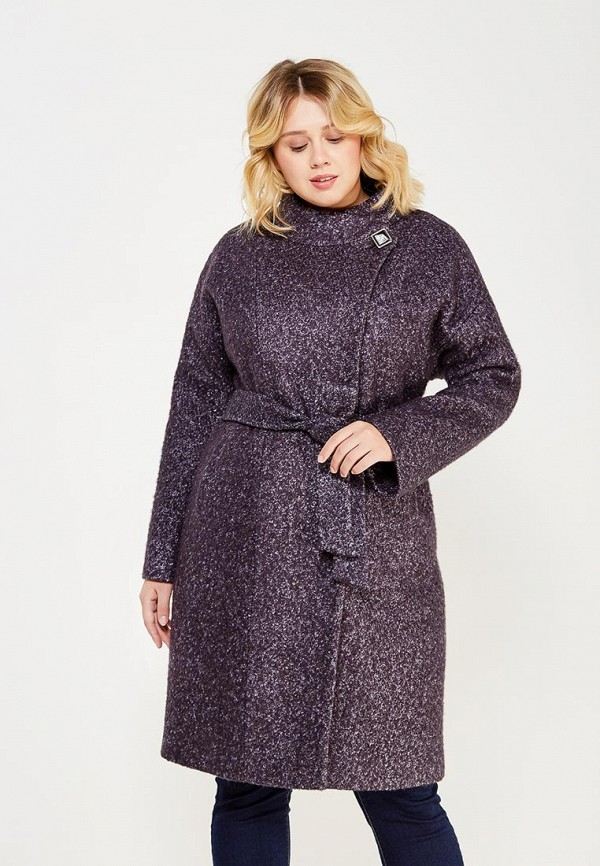 Пальто Electrastyle Electrastyle EL038EWWOY29