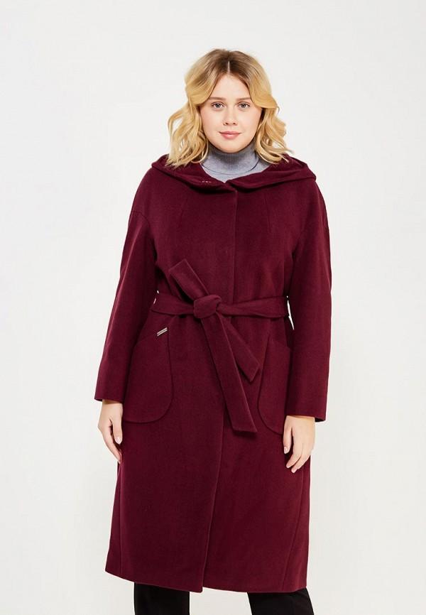 Пальто Electrastyle Electrastyle EL038EWWOY36