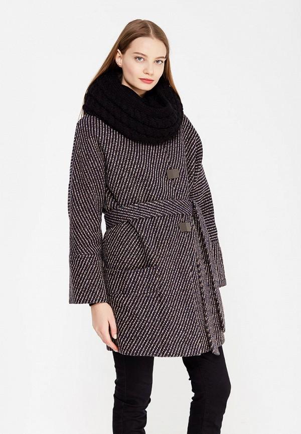 Пальто Electrastyle Electrastyle EL038EWWOY43