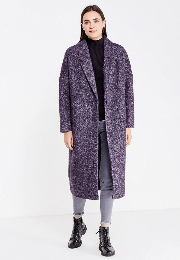 Пальто Electrastyle Electrastyle EL038EWWOY44