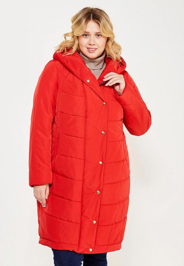 Куртка утепленная Electrastyle Electrastyle EL038EWWUP26
