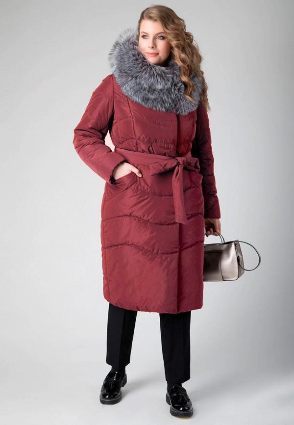 Куртка утепленная Electrastyle Electrastyle EL038EWYQM30 electrastyle нп3у 4448 128