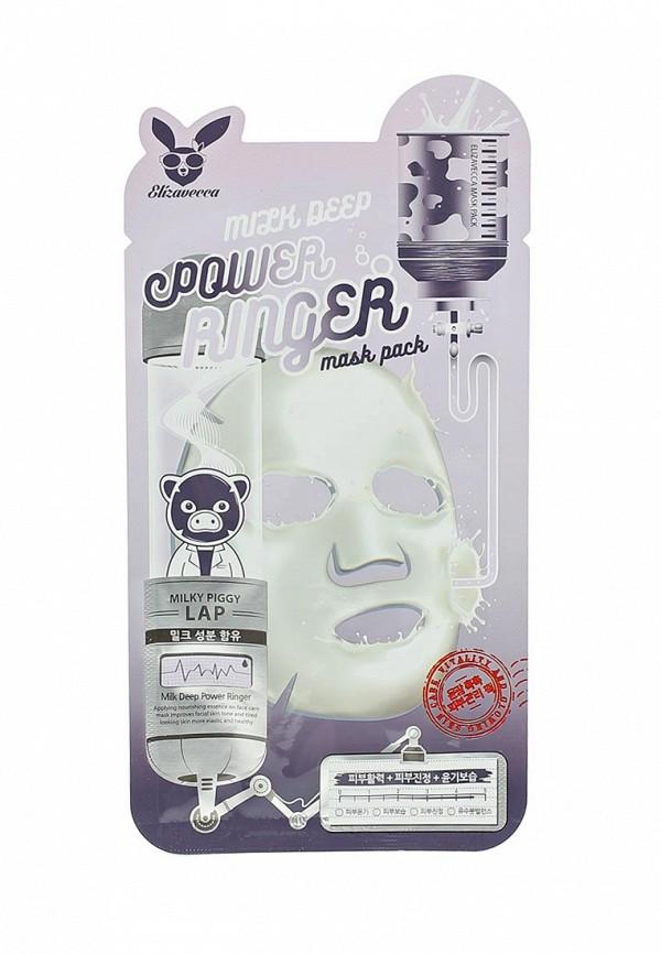 Маска для лица Elizavecca Elizavecca EL039LWAOVU7 маска для лица