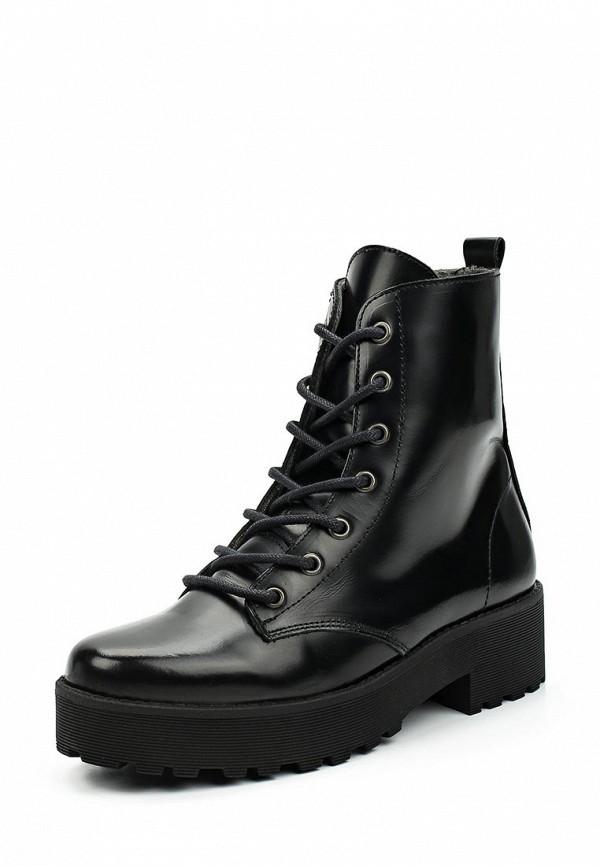 все цены на Ботинки El Tempo El Tempo EL072AWVSD62 онлайн