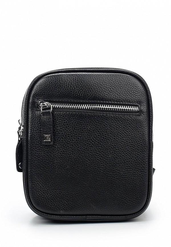 Сумка Eleganzza Eleganzza EL116BMXID34 сумка eleganzza eleganzza el116bwafpa2