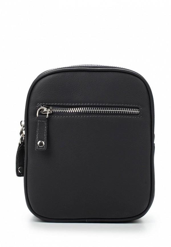 Сумка Eleganzza Eleganzza EL116BMXID35 сумка eleganzza eleganzza el116bwafpa2