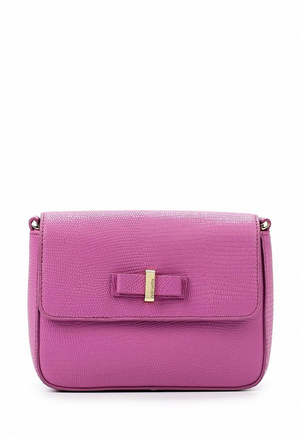Сумка Eleganzza Eleganzza EL116BWAFOY2 сумка eleganzza eleganzza el116bwafpa2