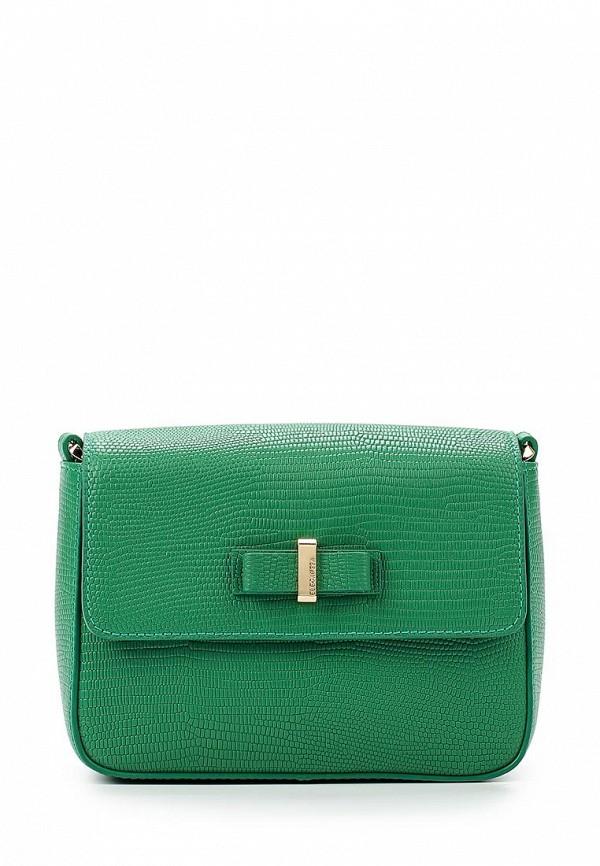Сумка Eleganzza Eleganzza EL116BWAFOY3 сумка eleganzza eleganzza el116bwafpa2
