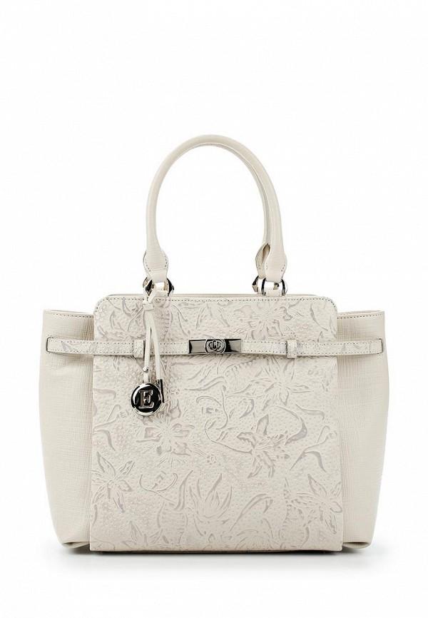 Сумка Eleganzza Eleganzza EL116BWAFOZ3 сумка eleganzza eleganzza el116bwafpa2