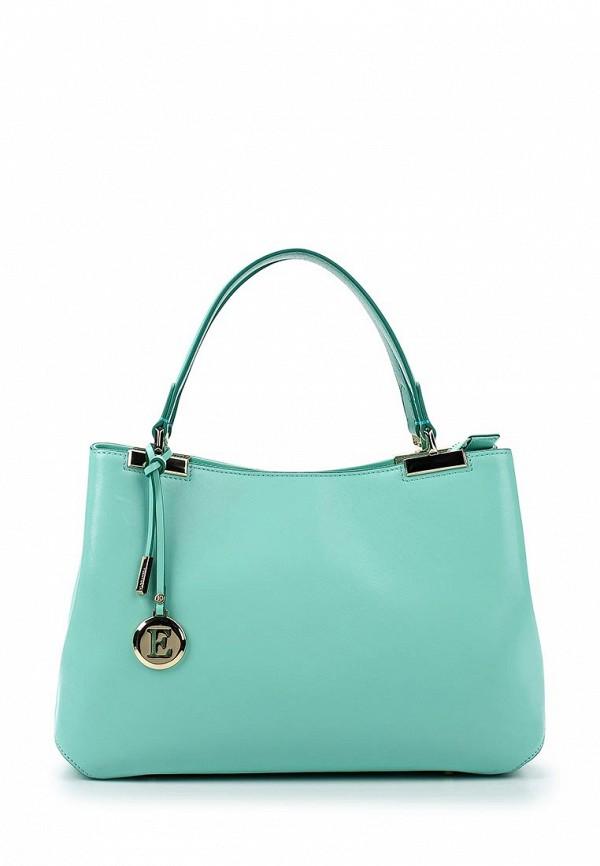 Сумка Eleganzza Eleganzza EL116BWAFOZ8 сумка eleganzza eleganzza el116bwafpa2