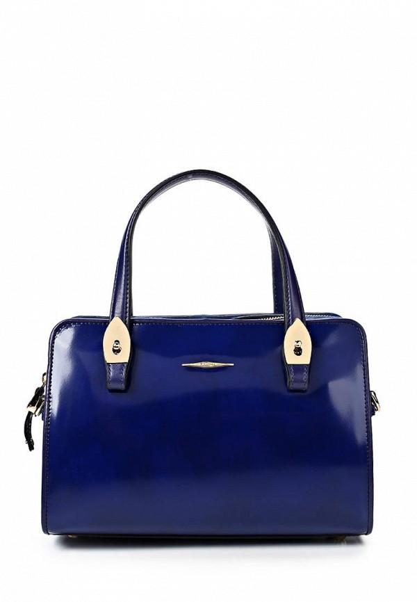 acdb5484e9af Сумка женская Eleganzza EL116BWDAW15 - купить в интернет-магазине ...