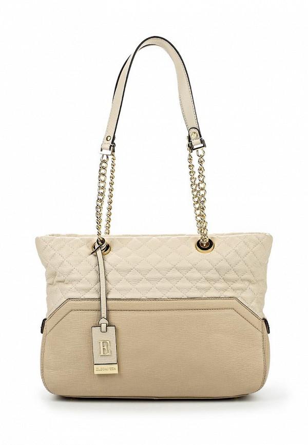 Сумка Eleganzza Eleganzza EL116BWQND41 сумка eleganzza eleganzza el116bwafpa2