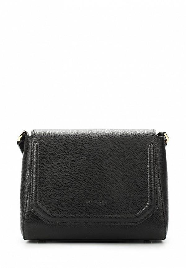 Сумка Eleganzza Eleganzza EL116BWXID22 сумка eleganzza eleganzza el116bwafpa2