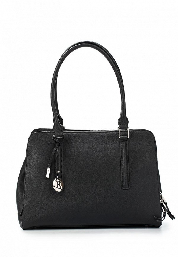 цены на Сумка Eleganzza Eleganzza EL116BWXID41 в интернет-магазинах