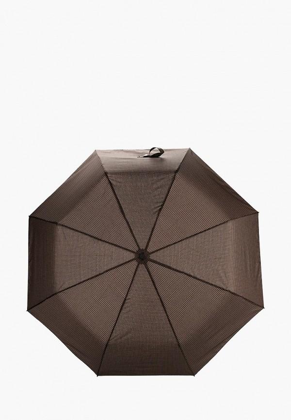 Зонт складной Eleganzza Eleganzza EL116DMBCJZ8 зонты 1azaliya зонт