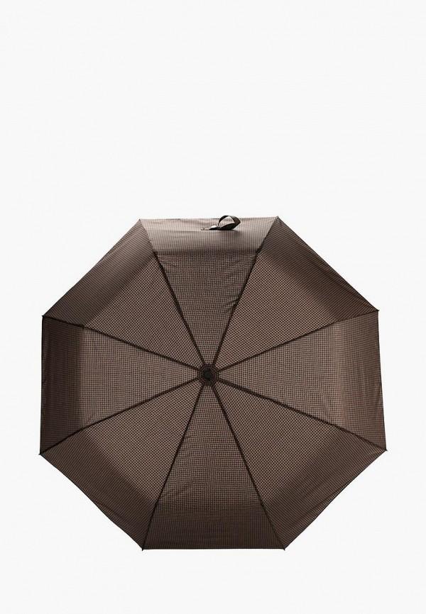 Зонт складной Eleganzza Eleganzza EL116DMBCJZ8 зонт eleganzza зонт