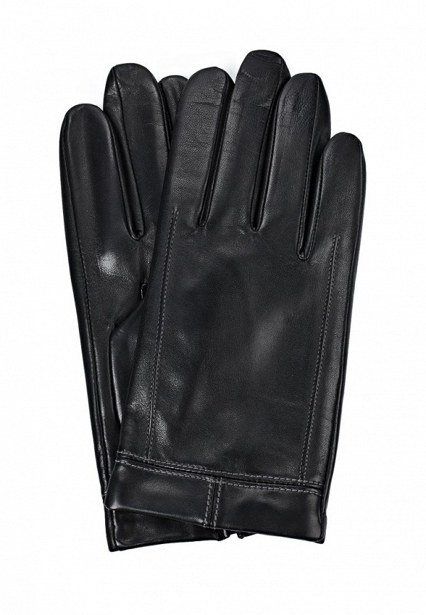 Мужские перчатки Eleganzza F-IS3149 black